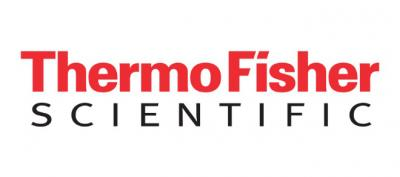 Thermo Fisher Scientific生命科学讲堂
